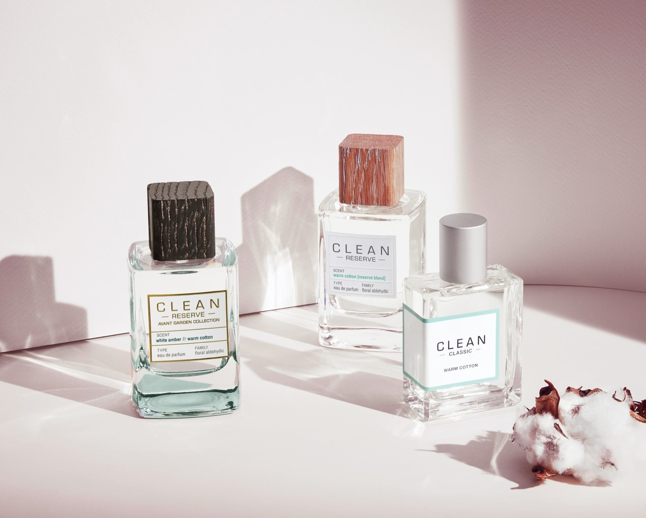 The 12 Best Sustainable Fragrance Brands To Know 2021