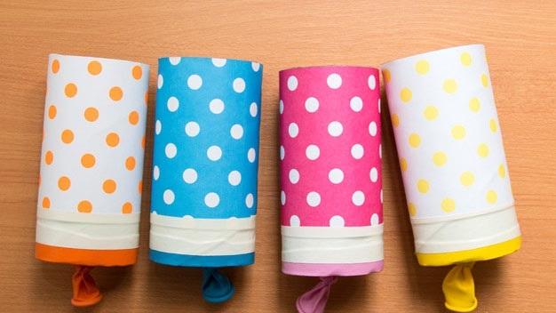 manualidades-con-rollo-de-papel