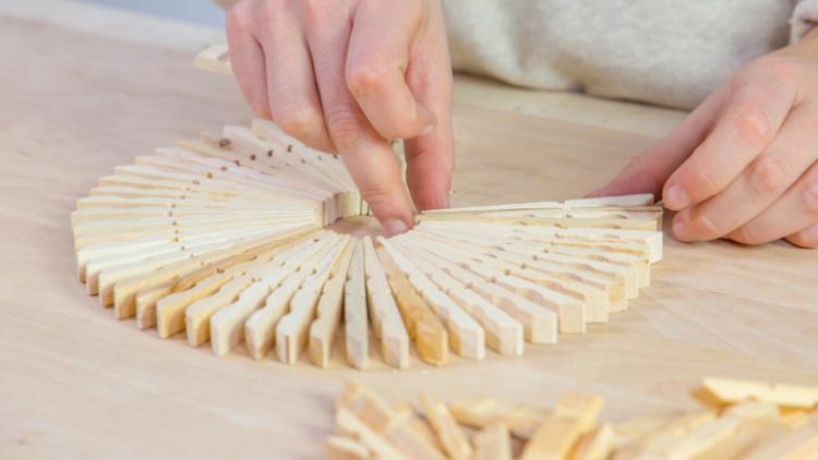 manualidades-con-pizas-de-madera