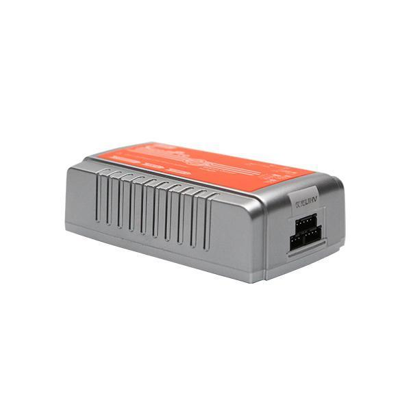 Ultimate Drone Fishing - Spry Lihv Battery Charger