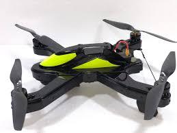 Cuta-Copter REVO Fishing Drone