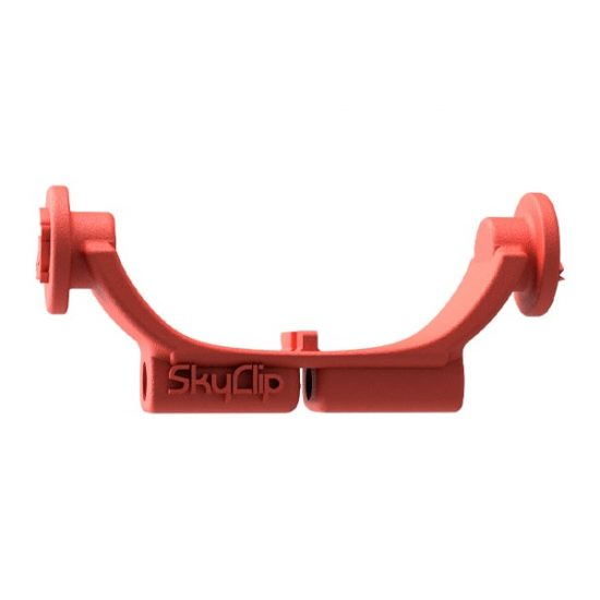 SkyClip for SwellPro Spry and Spry+
