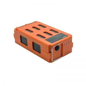 Swellpro SplashDrone 4 6600mAh Intelligent Battery00