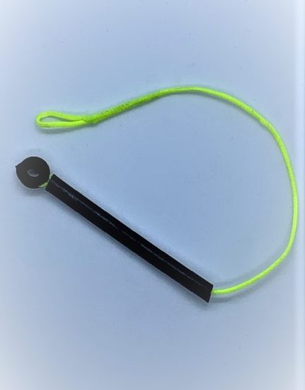 Cuta Copter Bait Sling Replacement