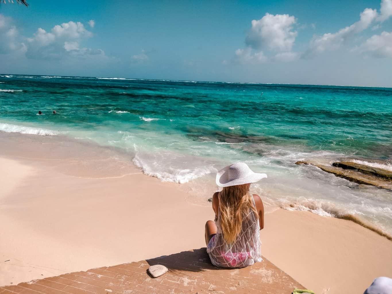 Ilhas do Caribe baratas para viajar