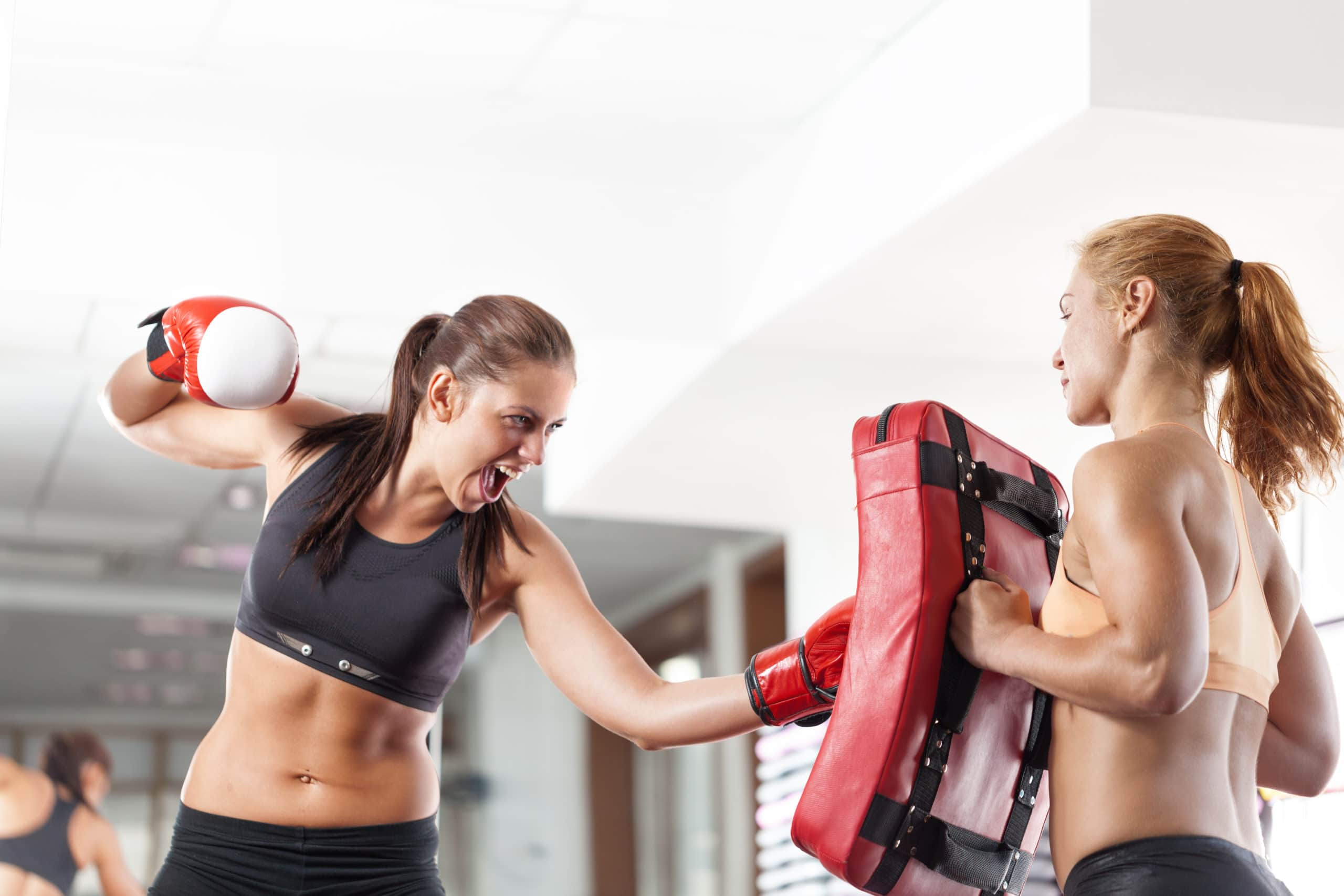 How your mood impacts your workout according to a sports psychologist