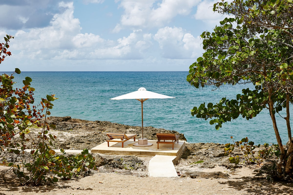 Dreaming of a post-Covid Caribbean escape? Try a holiday in the Dominican Republic