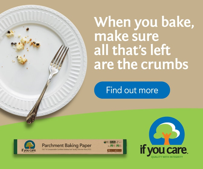 If You Care UK