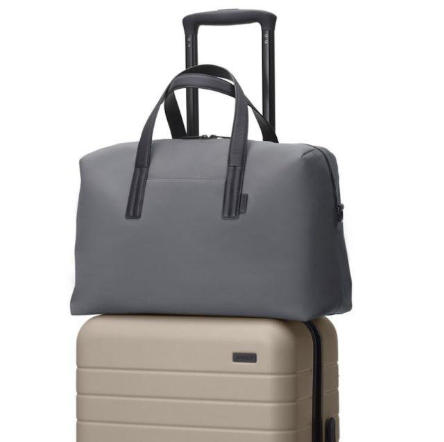 AWAY everywhere bag