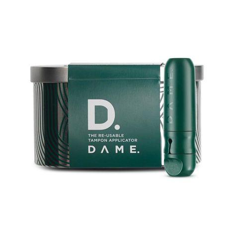 DAME-Reusable-Tampon-Applicator