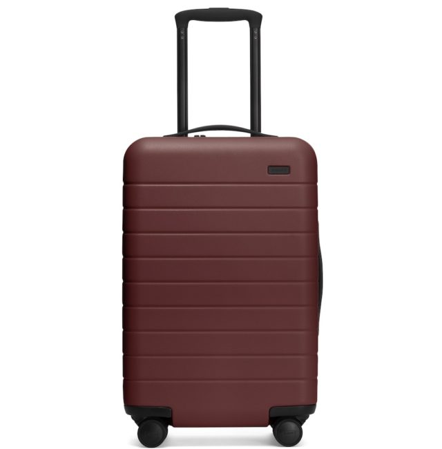 AWAY cabin suitcase