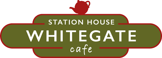 Station Cafe House