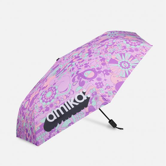 Umbrella Signature | Lavender