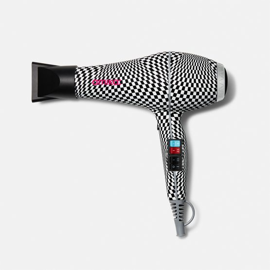 repair & smooth dryer | Upper West Side