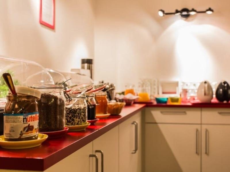 budgett-hostel-keuken