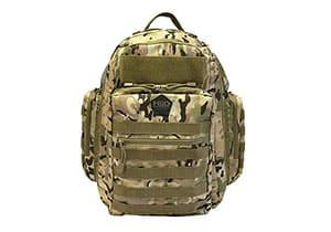 HSD-Diaper-Bag-Backpack