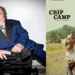 The disability camp that started a revolution