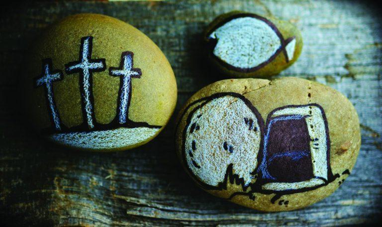 Easter Believers