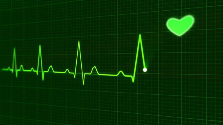 Doctors, Leave Your Hearts At Home?
