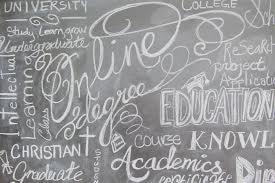 How can Christian universities flourish?