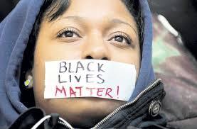 Hopes collide in Ferguson