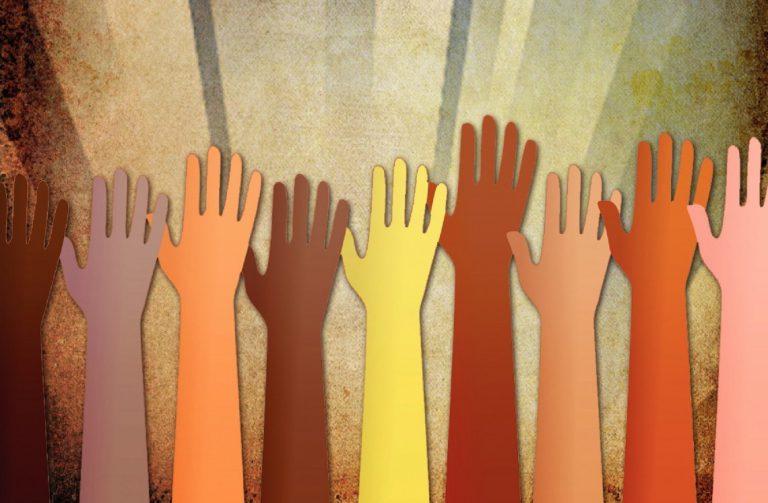 Raising the pastor-church relationship bar