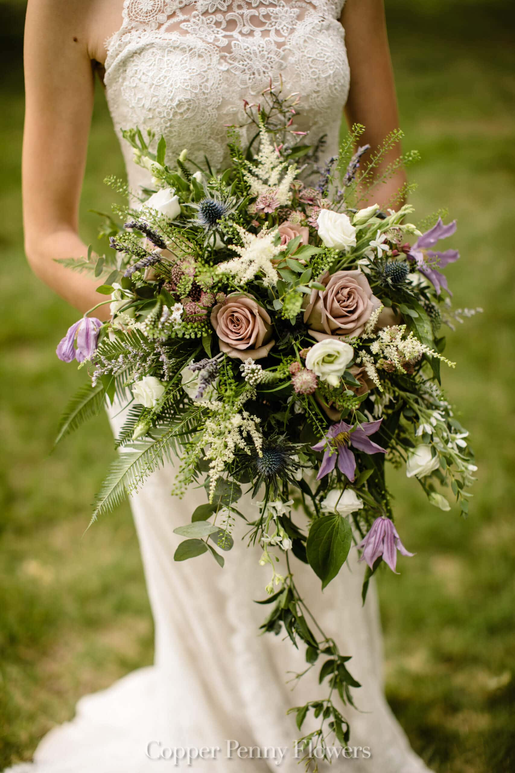Types of Bridal Bouquets What to Consider   Local Concord Florist ...