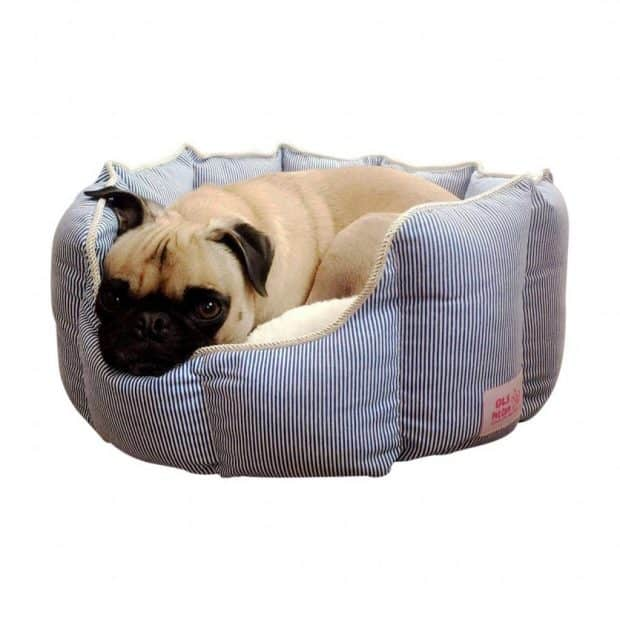Good Life Solutions Luxury Pet Bed Review