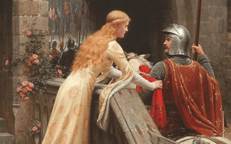 Sexcrimes! – Sex und Sexualmoral im Mittelalter, Teil 2: Vergewaltigung, Ehebund & Rechtssprechung – Geschichtskrümel 80