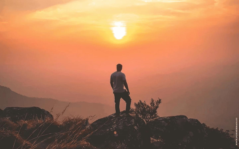 5 gute Gründe, ins Abenteuer zu ziehen