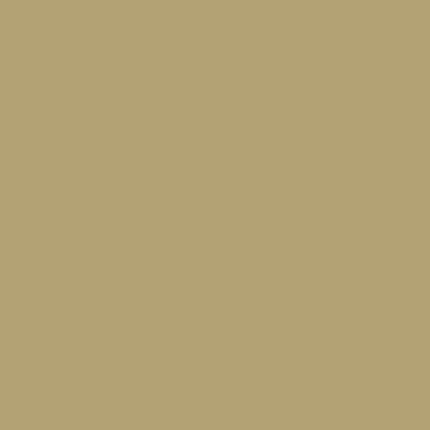 Brides of Oklahoma Preferred Vendor
