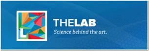 Graphic Design Resources - The Lab