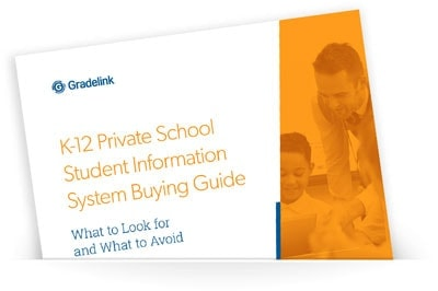 Free School Guides