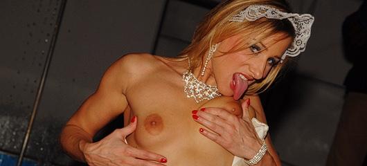 hally thomas sejem erotike 2010 fotografije