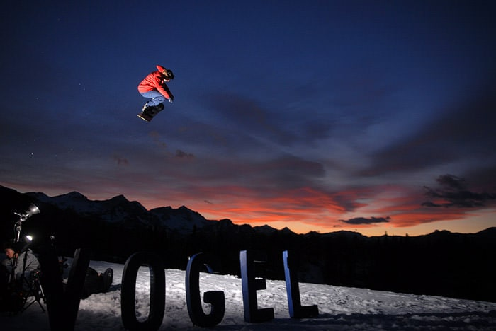 vogel_snowboard15