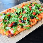 Tias Pizza najboljsa pizza v Ljubjani 6