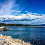 Kavran Istra photos2