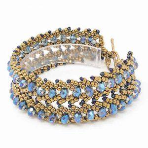 Caviar Bracelet - HerMJ.com