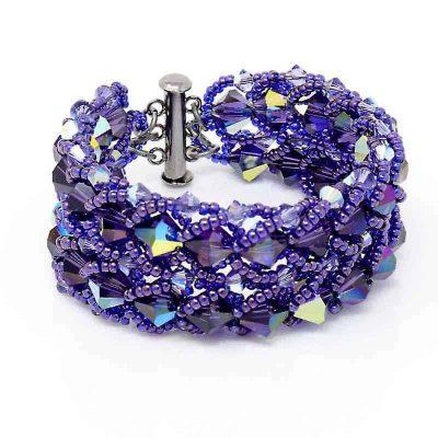 hermj.com-1911-purple-blush-c
