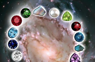 Amazing Birthstone Alternatives