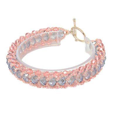 Australia Crystal Bracelet