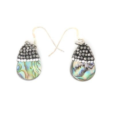 Sea Rainbow Earrings - HerMJ