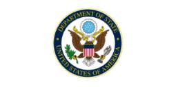 US Bureau of Democracy, Human Rights, and Labor