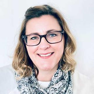 Angela Conroy