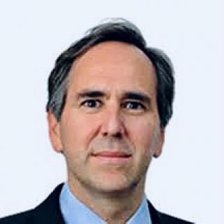 Michael Immordino