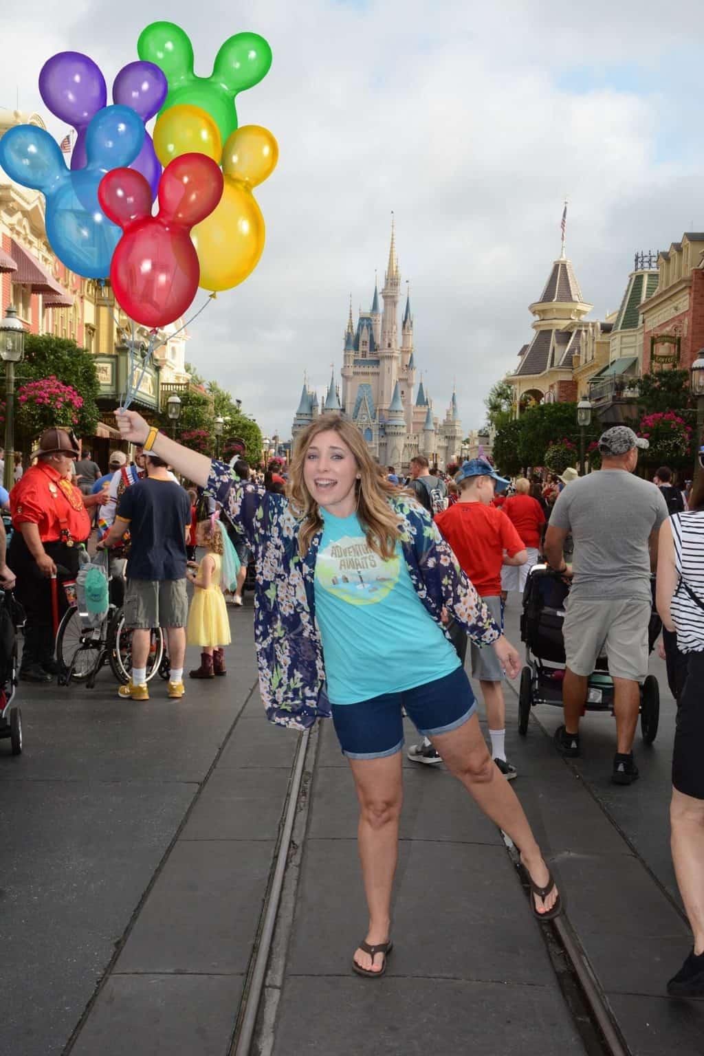 magic castle photos