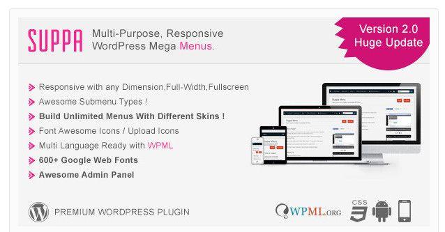 All-Purpose-Wordpress-Mega-Menus