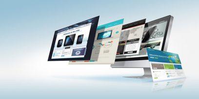 best WordPress Responsive Navigation Menu Plugins
