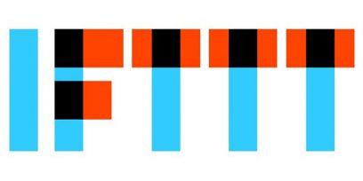 Best-Way-To-Automate-WordPress-Tasks-IFTT