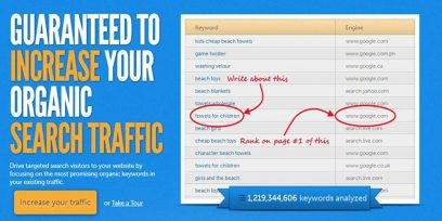 Increase-Organic-Search-Traffic-Using-HitTail-For-Free